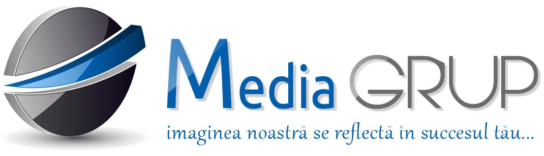 Media Grup